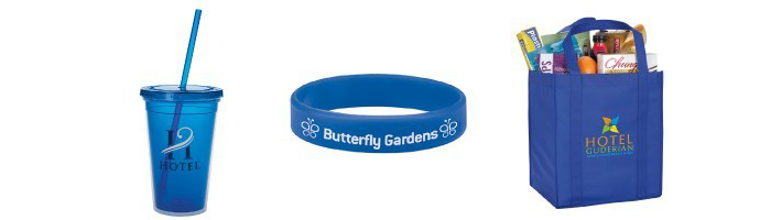 autism aware promo products
