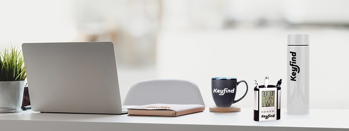 10 Products to Help Boost Your Work From Home Productivity