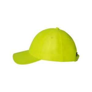 Kati Safety Cap